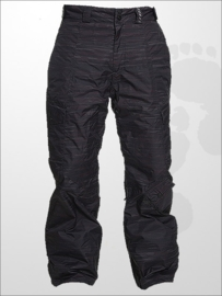 ONeill PM Freedom Shibori pant camo black