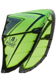 NAISH 2017 PIVOT kite