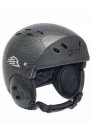 Gath Surf Convertible helm carbon look
