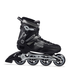 FILA Reptix 84 Men black ( fitness - tour skates )