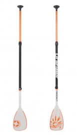 Unifiber Alu SUP T6 Paddle Prodigy JUNIOR 130-170 3-delen