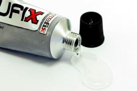 Kitefix Glufix