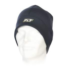 PROLIMIT Neo Beanie PLT black