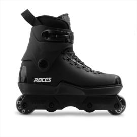 ROCES M12 LO Team BUIO skate black
