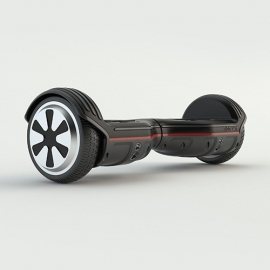Hoverboard - Oxboard