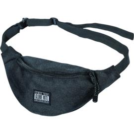 GLOBE Richmond Side Bag black