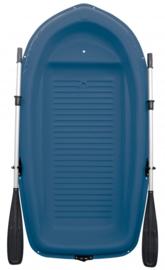 Bic Sportyak roeiboot 213 Blue