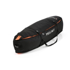 PROLIMIT Evo Stacker Combo kitebag 6'2""