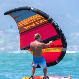 NAISH Wing Surfer 2020 4,0 m2