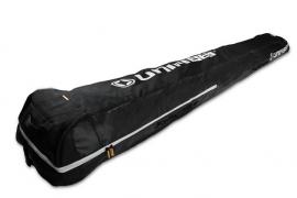 Unifiber Roofrack Quiverbag (Blackline)