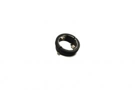 Unifiber adjustable RDM HD extention ring