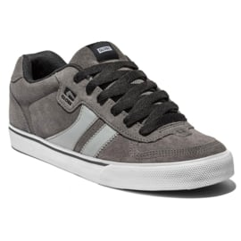 GLOBE Encore-2 shoe charcoal/grey