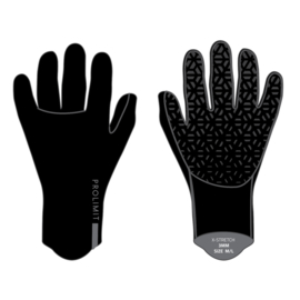PROLIMIT Q-Glove X-Stretch 3mm