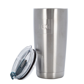 RED ORIGINAL Insulated Travel Cup