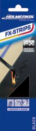 HOLMENKOL  FX-Strips black