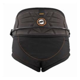 PROLIMIT Harness  Seat Junior Rookie black orange