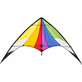 HQ Eco Line Orion stuntkite R2F