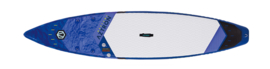 "AZTRON Neptune 12'6"" opblaas supboard"