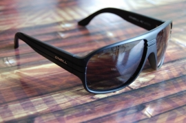 O'Neill The Alton eyewear