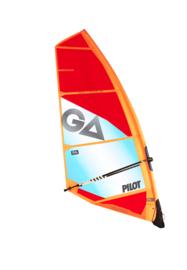 GAASTRA 2020 Pilot 4,5 m2