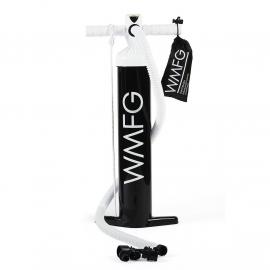 WMFG Kiteboard Pump Extra Big