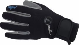 PROLIMIT Gloves HS Mesh