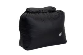 Creatures DRY LITE wetsuit bag black