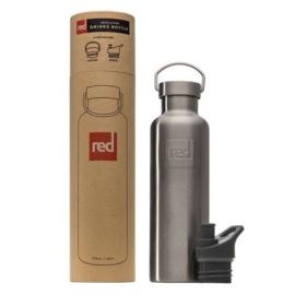 RED PADDLE Original Drink Bottle 750ml