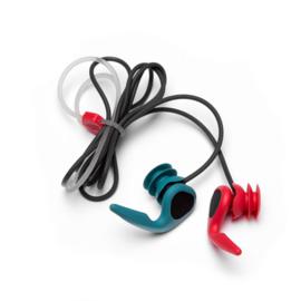 SURFEARS 3.0 oorbescherming