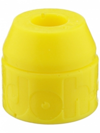 Doh Doh's Bushings 92A Yellow (set 2 trucks)