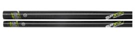 NEILPRYDE mast SPX 95 SDM