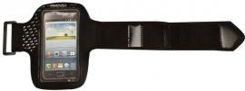AVENTO Smartphone Sports Arm Bracelet
