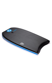 "VISION  SR 45"" Bodyboard black / blue"