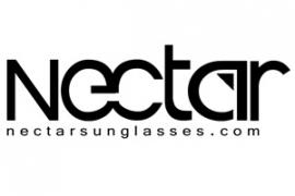 NECTAR Disco UV-400