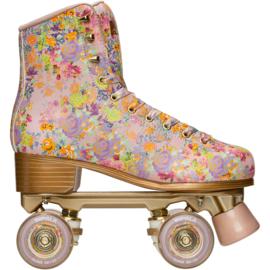 IMPALA Rollerskates Synthia Rowley