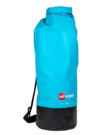 RED PADDLE Original drybag 30 ltr. blue