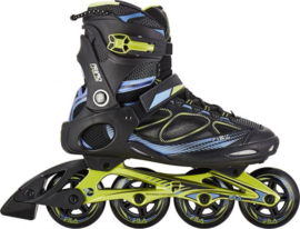 Fila Air FLOW inline skates men