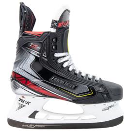 BAUER VAPOR 2X Pro skate SR EE