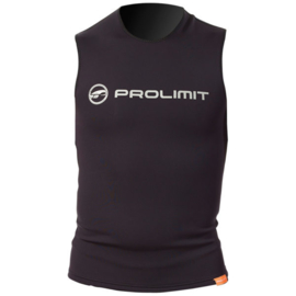 PROLIMIT Innersystem Chillvest Classic 1,5mm neopreen