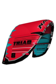 NAISH 2020 Triad kite