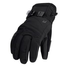 Pow Renee dames handschoen