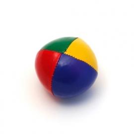 Jongleer Ballen