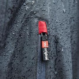 RED PADDLE co Pro Change Jacket (Poncho)