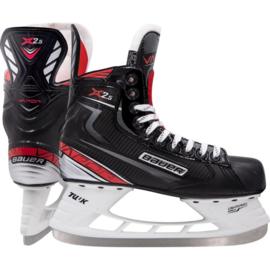 BAUER  VAPOR X 2.5 SR skate ijshockeyschaatsen