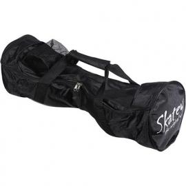 Skatey Balance Bag