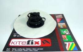 Kitefix Cabrinha replacement valve XL