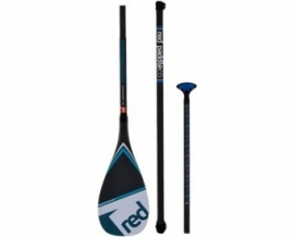 RED Paddle Carbon Vario Travel 3-delig