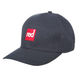 RED ORIGINAL Cap navy