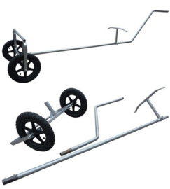 Bicycle Trolley Windsurf / Sup