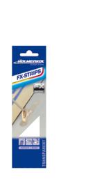 HOLMENKOL  FX-Strips transparant